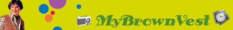 mybrownvest