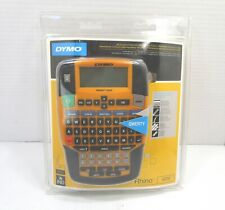 Dymo Rhino 4200 Industrial Label Maker