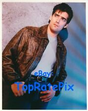 KEN WAHL  -  Wiseguy Stud  -  8x10 Photo  #5