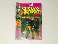Marvel Comics X-Men Character's ToyBiz 1994 NEW Variety