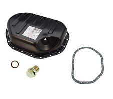 For Mercedes W108 W109 W111 W113 Engine Oil Pan Lower KIT 123 010 00 28