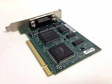 National Instruments NI PCI-GPIB Interface Card