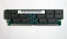 Original 16MB Sun Sparc ELC, IPX Barcoded Module 501-1822, X116Q, KTS-16000/ELC