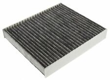 For Ford Focus Mk2 1.4 1.6 2.0 TDCi German Quality Mapco Pollen Cabin Filter