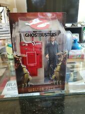 "Mattel Matty Collector Ghostbusters Movie Walter Peck 6"" figure"