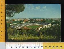 13490] ROMA - STADIO DEI CENTOMILA _ 1964