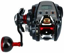 NEW 19 DAIWA SEABORG 200JL Left Handle Electric Power Assist Reel JAPAN