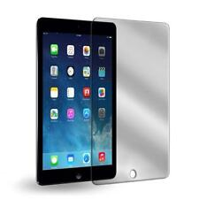 Screen Protector Film Glass Tempered for Apple IPAD Air, IPAD Air 2