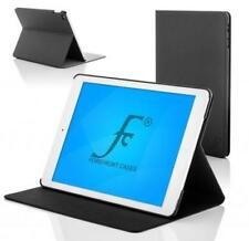 Carcasa Para iPad 2 para reproductores MP3 Apple