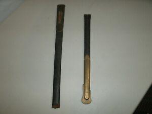 Rock Island Arsenal Sword Sheath