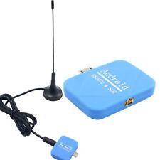 1080P Digital HDMI Media Video Streamer 2nd Generation Chromecast 2 for Google