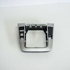 VW PASSAT Variant B6 2008 Gearstick Surround Trim 3C0864263