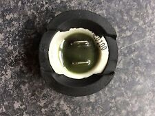 Hotpoint BWD12 integrated washer dryer thermostat