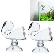 New Glass Drop Checker  Co2 Monitor Tester for  Aquarium Fish Tank
