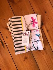 Ulster Weavers, Sales Bundle.  Pure linen and pure cotton printed tea towels.