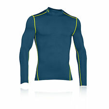 Under armour Langarm Herren-Oberteile
