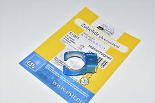 ESU 51961 Hamo Magnet / Permanentmagnet für den kleinen Scheibenkollektor Motor