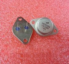 10PCS LM338K 5A Voltage Adjustable Regulator 1.2V To 32V LM338K LM338