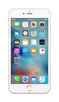 Smartphone Apple iPhone 6s Plus - 64 Go - Or