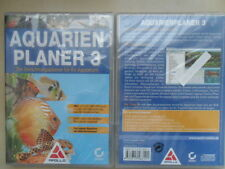 aquarienplaner 3