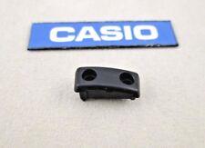 Genuine Casio PRG250 PRG250B PRG250BD PRG250T PRG260 PRG260G case sensor cover