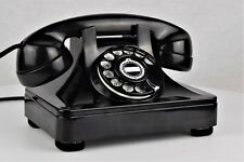 Fully Refurbished Vintage Telephone North Electric Galion - Working!