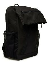 Reebok Enhanced Active Black Backpack 152614