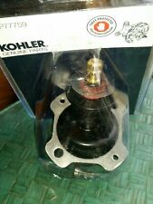 "Kohler RGP77759 Mixer Cap for Pressure Balance 1/2"" Valve New"