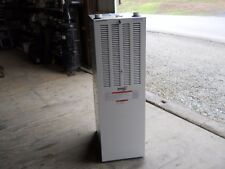 Coleman/Revolv 75,000 Trailer  Mobile Home Gas Furnace VMA1-75N  95% Downflow