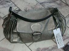 MARNI  - traumhaft schöne Handtasche       ♥  TOP  ♥    NEU   ♥