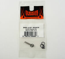 DEVILBISS DAGR AIRBRUSH REPAIR KIT - UK SUPPLIER