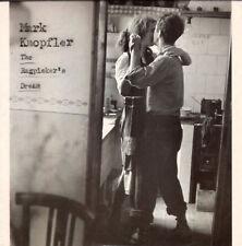 MARK KNOPFLER ragpicker's dream CD 2002 PROMO Cardboard Sleeve DIRE STRAITS