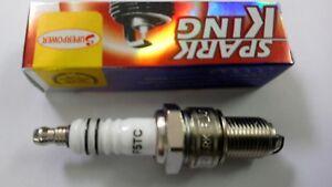 F5TC  BP5ES Ydf Spark Plug Quad Bike Atv Honda