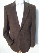 Vêtements de cérémonie marrons pour homme