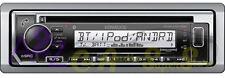 FOR 1998-2013 HARLEY DAVIDSON TOURING PLUG & PLAY KMR-D372BT CD RADIO STEREO KIT