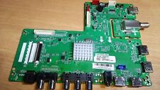 CR0WNLABS  55UHDK200  MAIN BOARD  T.MS3458.U801