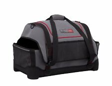 Char-Broil 12401735 Grill2go X200 Carry All Case , New, Free Shipping