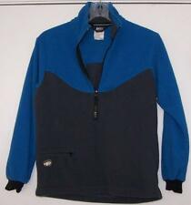 Recreational Equipment Inc. jacket women's S very nice condition