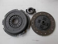 Kit de Embrague Para VW Transporter T3 Bus 1.9 Kw 44 Año 1982 1992