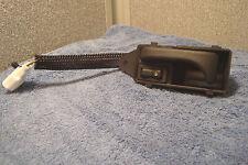 Door handle Left front Inside Pull Switch nos Mopar 04763619  Dodge Viper '98 F8