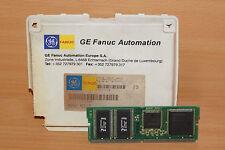 GE Fanuc Automation A20B-2901-0660