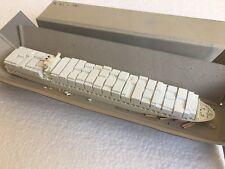 BILLE 162, 170 - HUGO, TEXAS - Urmodell / master model - 1:1250