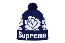 9ebfb81715b Supreme Men s Beanies