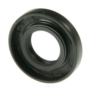 Strg Gear Seal  National Oil Seals  710154