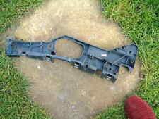 SMART Fortwo Lato Passeggero (Sinistro N/S) FRONT WING MOUNT Staffa di supporto in plastica