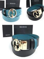 Gucci Plus Size Belts for Women