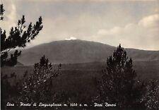 BR6862 etna pizzi deneri   italy volcano