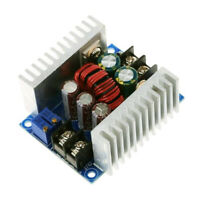 DC -DCConstant Current Power Supply Step Down Module Voltage Ammeter WKS