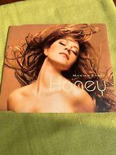 Mariah Carey Butterfly Austria 🇦🇹 Single