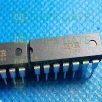 Low Side 16-Soic Ir pg 1 Stücke IR2110S IR2110 Fahrer High